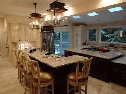 Conestoga Kitchen Cabinets by Dual Colored Conestoga Cabinets With Coffee Accents Skycabinets Llc