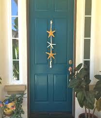beads for doors and windows wooden door furniture from wood loversiq