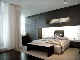 Schlafzimmer Im Loft Einrichten Stilvolle Männer Schlafzimmer Wohnideen Einrichten Stylische
