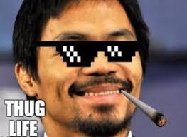 Thug Life Memes - thug life meme funny list of gangsta memes