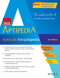 amazon in buy aptipedia aptitude encyclopedia book online at low