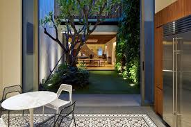 modern 17br house in singapore
