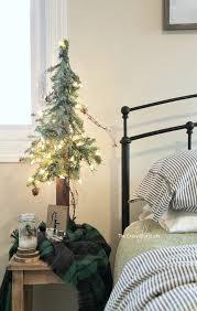 winter bedroom decor a warm and cozy farmhouse bedroom the