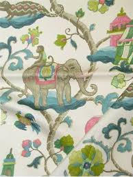 Best Upholstery Fabric For Kids 24 Best Baby Fabric Kids Fabric Images On Pinterest Baby Fabric
