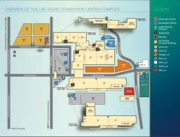 caesars palace las vegas conference center floor plan carpet
