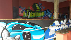 themed artwork cool custom arcade themed artwork picture of boxcar bar arcade
