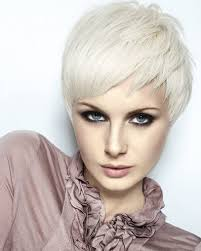 hairstyles with height at the crown short hairstyles in wolverhton royston blythe hair salons
