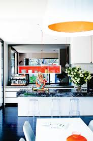 Turquoise And Orange Kitchen by How To Incorporate Pantone U0027s Intricacy Palette In Your Home Brit