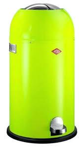 poubelles de cuisine automatique poubelle design cuisine cheap with poubelle cuisine design poubelle