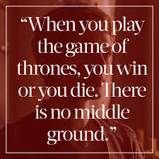 cersei lannister u0027s 17 best quotes on game of thrones instyle com