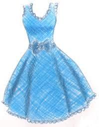 design dress fashion design by spiralhumanity on deviantart