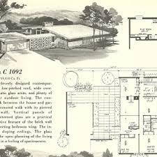 open ranch style house plans internetunblock us internetunblock us mid century house plans fireplace modern interiors mantel ranch