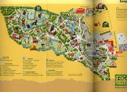 Zoo Map Toronto Zoo Map Image Gallery Hcpr