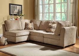 Maroon Sofa Living Room Beige Interior Design Ideas Dark Brown Laminated Wooden Table