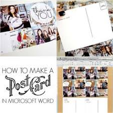 how to make a recipe book using microsoft word recipe books