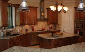 tuscan style kitchen cabinets kitchen tuscan style cabinets for kitchen cabinet colors
