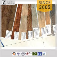 waterproof vinyl plank flooring waterproof vinyl plank flooring