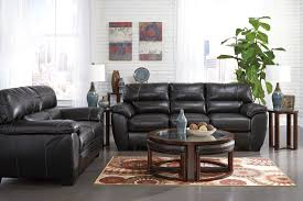 Cheap Living Room Ideas by Custom 80 Black Living Room Set Ideas Design Decoration Of Best