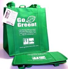 Reusable Shopping Bags Reusable Shopping Bags Safe Food Safety News