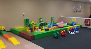 maddie s maddie s playhouse northridge california indoor playgrounds