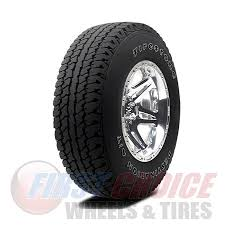 225 70r14 light truck tires firestone destination a t 225 70r14 fs107344605