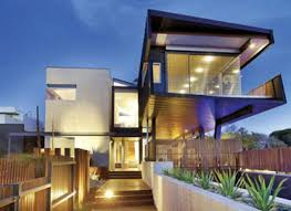 Energy Efficient Home Design Queensland Air Conditioning Design And Advice Coolvent Consultants