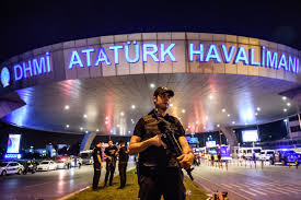 isis black friday target list istanbul airport attacks shows turkey is isis no 1 target time com