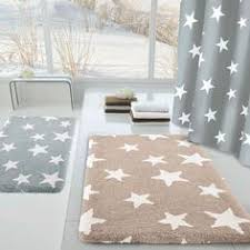 Taupe Bathroom Rugs Delightful Large Bath Rug Decorating Ideas Gallery In Bathroom