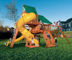 Safest Trampoline For Backyard by Safest Trampoline U0026 Playhouse Best Kids Outdoor Playhouse Raleigh Nc