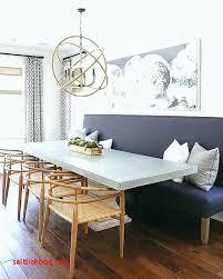 banquette de cuisine ikea coin cuisine avec banquette cuisine avec banquette lapeyre table