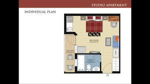 gopnanda apartments gopnanda apartments in vrindavan studio