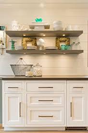 lower kitchen cabinets valuable inspiration 24 ana white hbe kitchen
