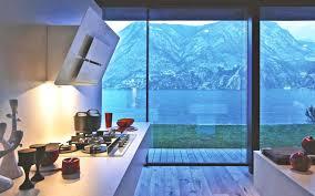 marque de hotte de cuisine je veux une hotte pour ma cuisine diaporama photo