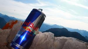 Side Effects Of Bull Energy Energy Drinks May Cause Dangerous Side Effects In Youngsters Says