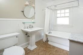 Chrome Bathroom Mirrors by Reuse Mirror Bathroom Victorian With Round Mirror Chrome Bathroom