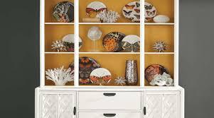 dining room color schemes chair rail gen4congresscom provisions
