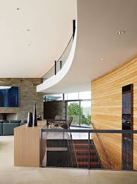 amazing sagan piechota architecture modern beach house