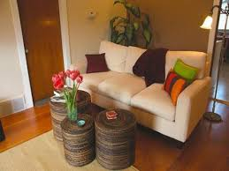 Very Small Living Room Decorating Ideas Full Size Of Living Room Small Ideas From Warsaw Idea For A With