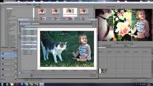 montage vidã o mariage sony vegas pro 12 time lapse montage vidéo photo