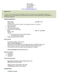 resume template free cv template free professional resume templates word open colleges