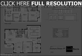 apartments floor plan layout floor plan layout templates visio
