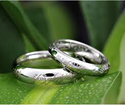 cheap matching wedding bands matching wedding bands for the groom to be