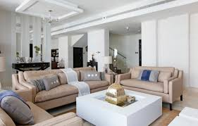 lionel richie home award winning interior design firm sophie m home relocates to new