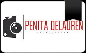 send online gift card send online gift cards for penita delauren photography powered