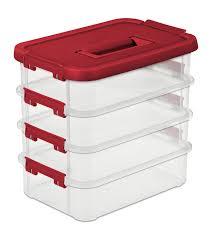 storage storage bins containers joann