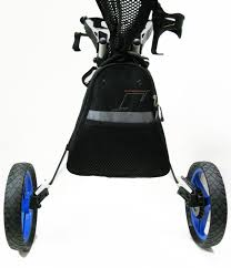 sun mountain speed cart v1 sport the best cart