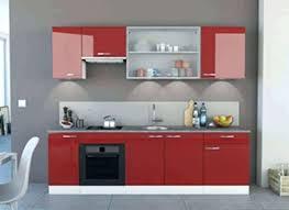 meuble cuisine laqu meuble cuisine laque comment nettoyer meuble cuisine laque
