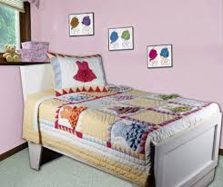 Rizzy Home Bedding Pin By Beddingsuperstore Com On Rizzy Home Bedding Pinterest