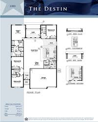 dr horton floor plan destin turtle creek saint cloud florida d r horton