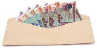 9 best belizean money images on money belize and bags